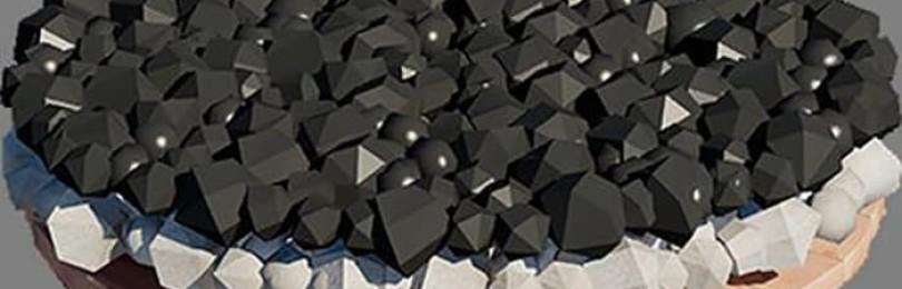 Донный фильтр для колодца: технология обустройства, обзор фильтрационных материалов и уход за устройством