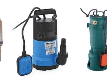 Применение грязевого насоса для чистки колодцев: плюсы метода и инструкция по проведению работ