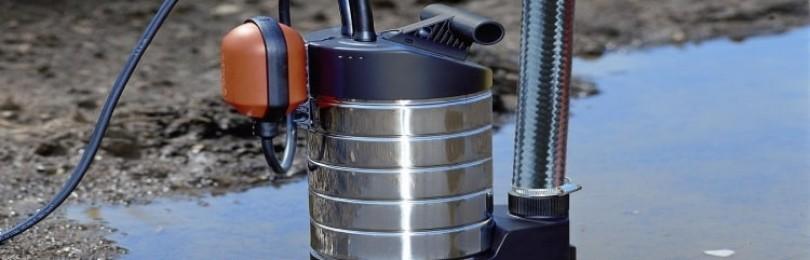 Насосы для скважин: какой лучше выбрать, виды и характеристики