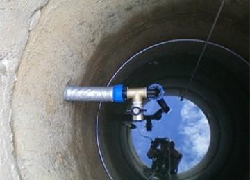 Можно ли оставлять насос в колодце на зиму и как провести консервацию насоса