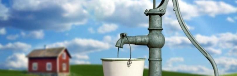 Прокачка скважины: способы для прокачки после бурения и во время эксплуатации
