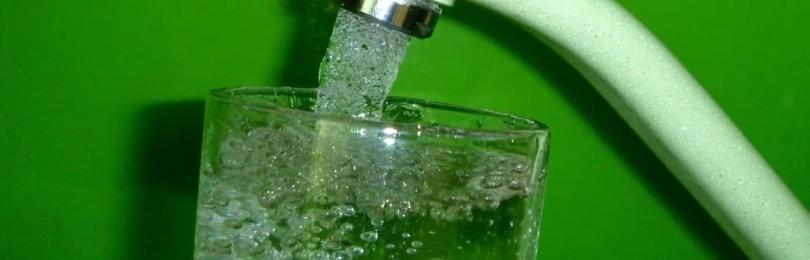 Нитраты в воде: источники возникновения, вред для организма и способы очищения воды