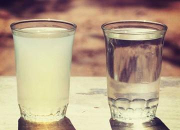 Как очистить воду от извести из скважины: зачем нужно проводить и методы очищения