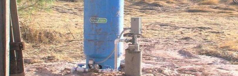 Лицензирование скважин на воду для СНТ: нужна ли и правила оформления