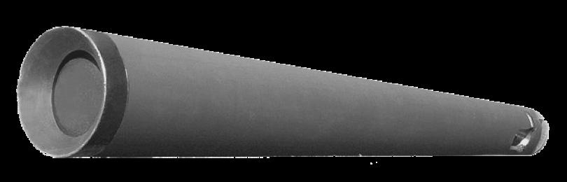 Желонка для скважины: устройство, варианты и схемы изготовления своими руками, правила бурения желонкой